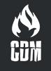 CDM Lublin